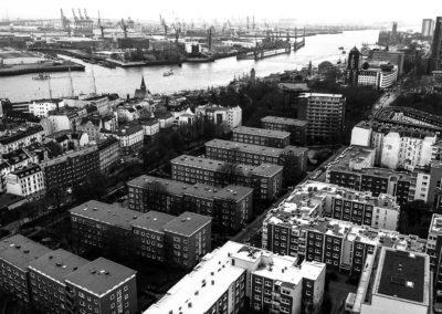 01 Hamburg