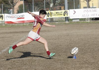 01_Rugby Femminile