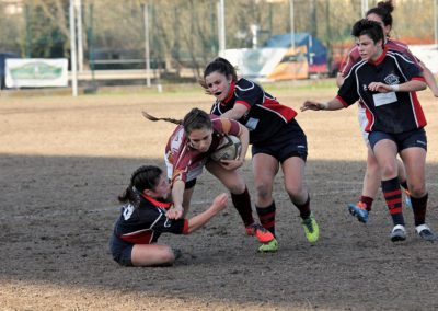 02_Rugby Femminile