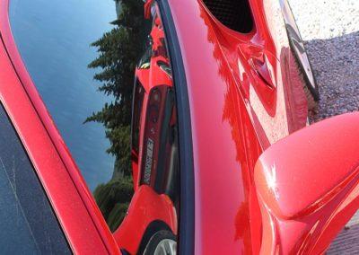05_Ferrari
