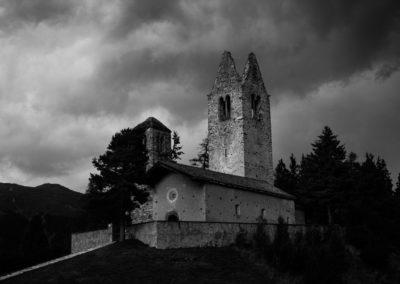 07 Chiesa