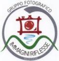 Gruppo Fotografico Immagini Riflesse