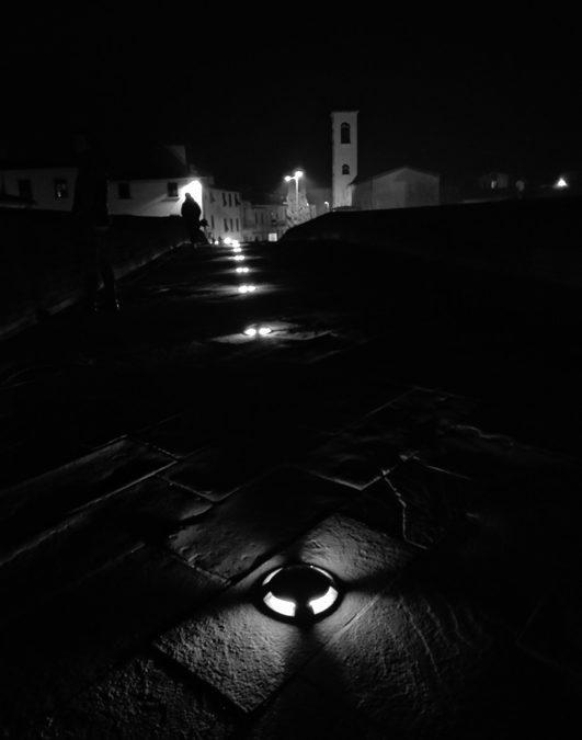 """Concorso """"Illumina la notte"""""""