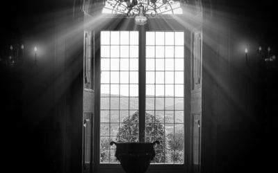 """Contest """"Guardando dalla finestra"""""""